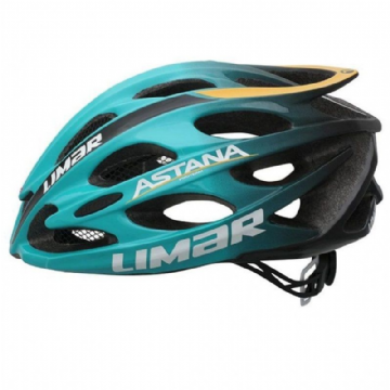 Casque ULTRALIGHT +  ASTANA  LIMAR